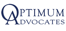 Optimum Advocates